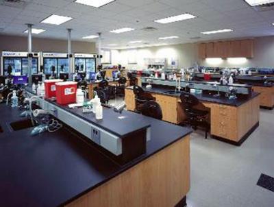 St. Croix Preparatory Academy